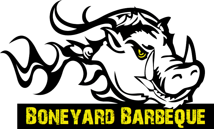 Boneyard Barbeque, Hanover PA Caterer, York PA Catering